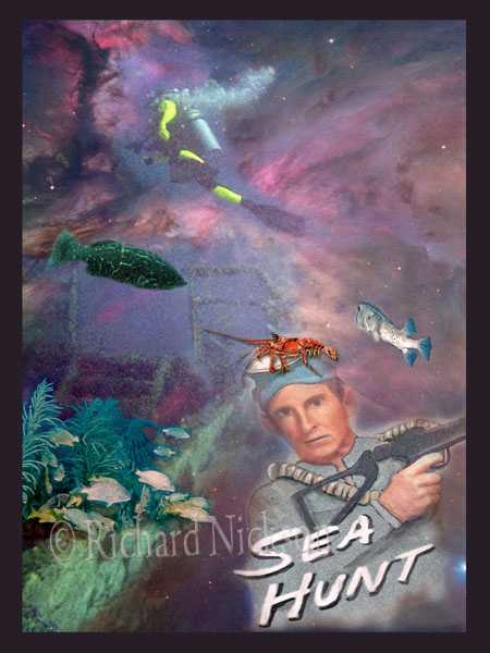 SeaHunt_Poster