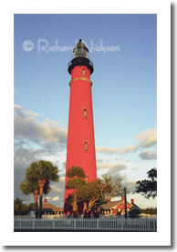 Ponce-lighthouse-070604