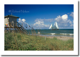 ft-pierce-beach-F072