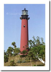 jupiter-light-house-F142